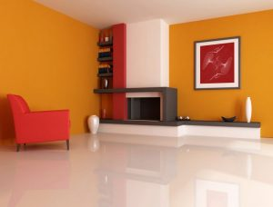 Painting Services North East England