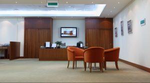 Ingleby Barwick Carpet Cleaning Reviews