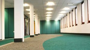Yarm Carpet Cleaning Reviews