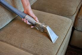 Upholstery Cleaning North East England