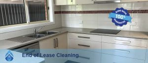End Of Tenancy Cleaning North East England