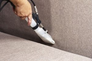 Sofa Cleaning North East England