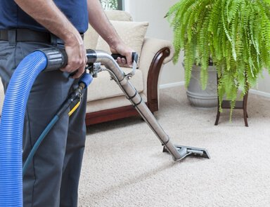 Carpet Cleaning Thornaby On Tees