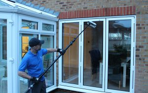 Window Cleaning Middlesbrough